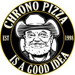 Chrono Pizza Mobi